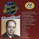 Sucesos Musicales/Manuel Bernal