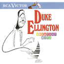 Greatest Hits/Duke Ellington