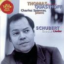 Schubert Lieder/Thomas Quasthoff