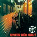 Unter der Haut/City