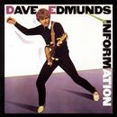 Information/Dave Edmunds