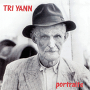 Portraits/Tri Yann