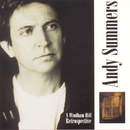 Retrospective/Andy Summers