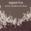 Poetas Andaluces/Aguaviva