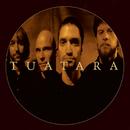 Breaking The Ethers/Tuatara