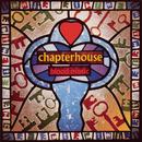 Blood Music/Chapterhouse