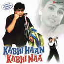 Kabhi Haan Kabhi Naa (Original Motion Picture Soundtrack)/Jatin-Lalit