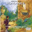 Greatest Hits - Romance/The Philadelphia Orchestra, Eugene Ormandy, The Philharmonia Orchestra, Andrew Davis, Juilliard String Quartet