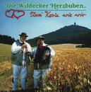 Zwei Kerle wie wir/Die Wildecker Herzbuben