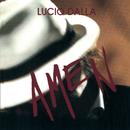 Amen/Lucio Dalla