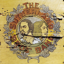 The Sutherland Brothers Band (Rewind)/The Sutherland Brothers