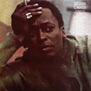 Circle In The Round/Miles Davis