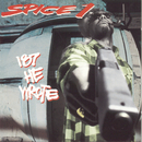 187 He Wrote/Spice 1