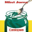 MINT JAMS(Live)/CASIOPEA 3rd