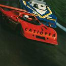 CASIOPEA/CASIOPEA 3rd