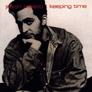 Keeping Time/Jason Rebello