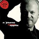 Encores/Gerhard Oppitz