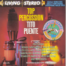 Top Percussion/Tito Puente