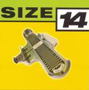 Size 14/Size 14