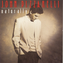 Naturally/John Pizzarelli