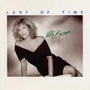 Lady Of Time/Vicki Brown
