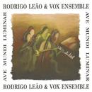 Ave Mundi Luminar( feat.Vox Ensemble)/Rodrigo Leão