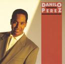Danilo Perez/Danilo Perez