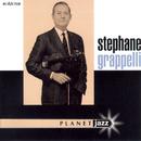 Planet Jazz/Stéphane Grappelli