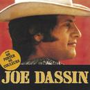 Elle Était Oh.../Joe Dassin