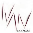 Ivan Graziani/Ivan Graziani