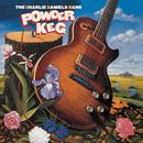 Powder Keg/The Charlie Daniels Band