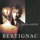 Elle Et Louis/Louis Bertignac