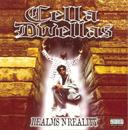 Realms'N'Reality/Cella Dwellas