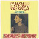 Cariño Malo/Maria Dolores Pradera