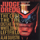 JUDGE DREDD  Original Motion Picture Soundtrack/Original Motion Picture Soundtrack