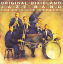 The 75th Anniversary/Original Dixieland Jazz Band