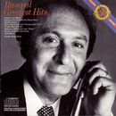 Rampal Greatest Hits, Vol. 1/Jean-Pierre Rampal, Futaba Inoue