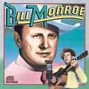 Columbia Historic Edition/Bill Monroe
