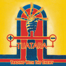 Trading With The Enemy/Tuatara