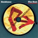 Das Beste/Rockhaus