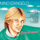 Cose Di Cuore/Nino D'Angelo