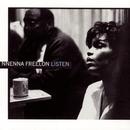 Listen/Nnenna Freelon