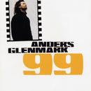 99/Anders Glenmark