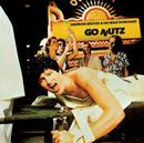 Go Nutz/Herman Brood & His Wild Romance