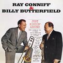 Just Kiddin' Around/Ray Conniff