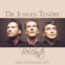 Belcanto - Ihre schönsten Hits/Die jungen Tenöre