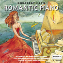 Greatest Hits - Romantic Piano/Yaara Tal, Andreas Groethuysen, Katia Labeque, Marielle Labeque, Hiroko Nakamura