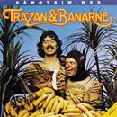 Sångtajm med Trazan & Banarne/Trazan & Banarne