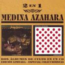 La Esquina Del Viento / Andalucia/Medina Azahara