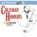 Greatest Hits/Coleman Hawkins